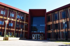 auditorio2web